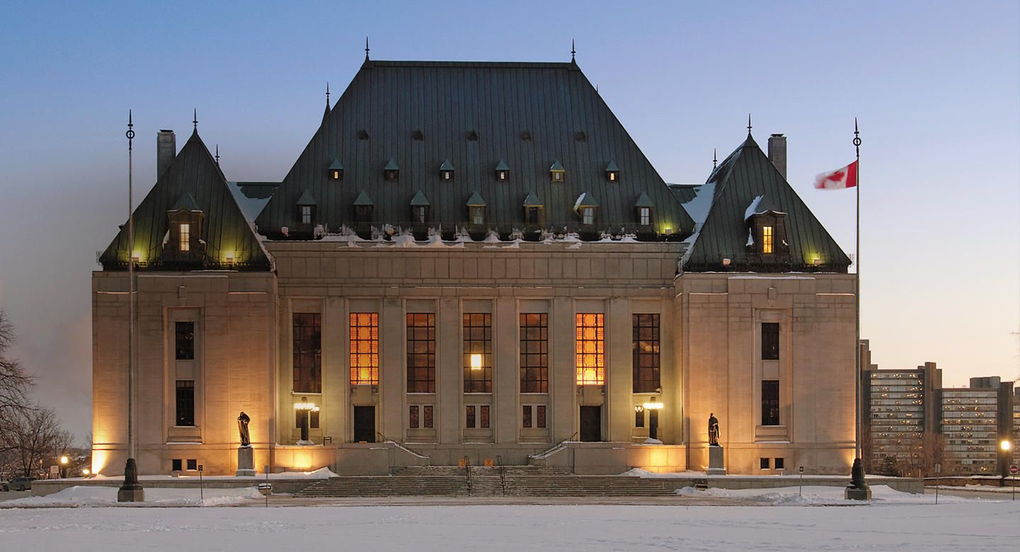 The Ontario Government S Student Choice Initiative Is Heading To The Province S Highest Court Mccarthy Tetrault
