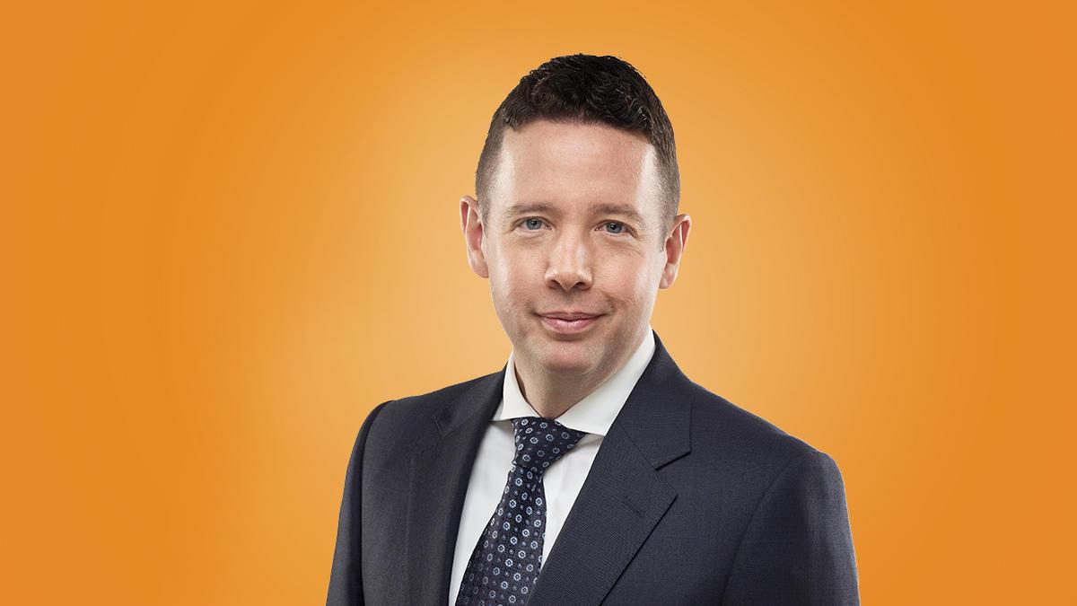 Casey Halladay profile photo