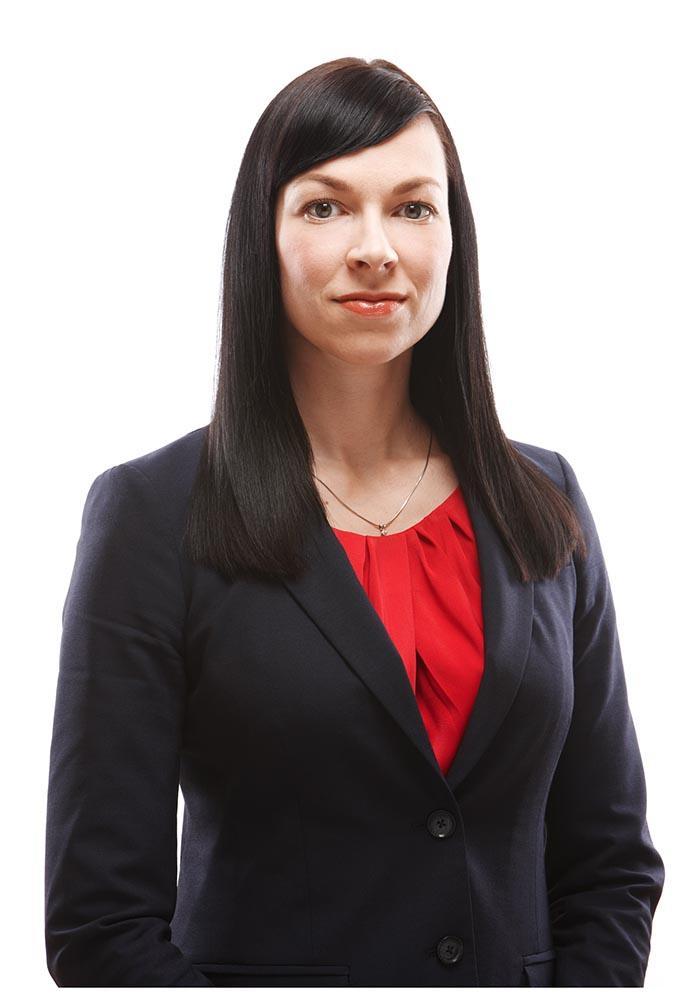 Ceci est une photo de Lindsay Burgess photo