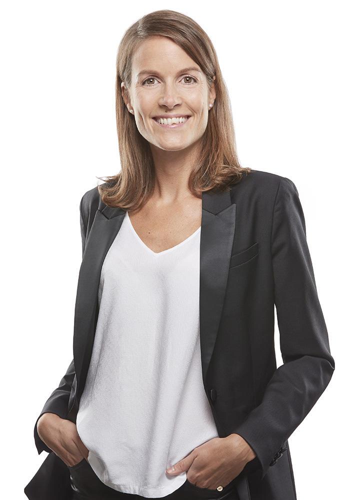 Ceci est une photo de photo of Marie-Eve Bélanger