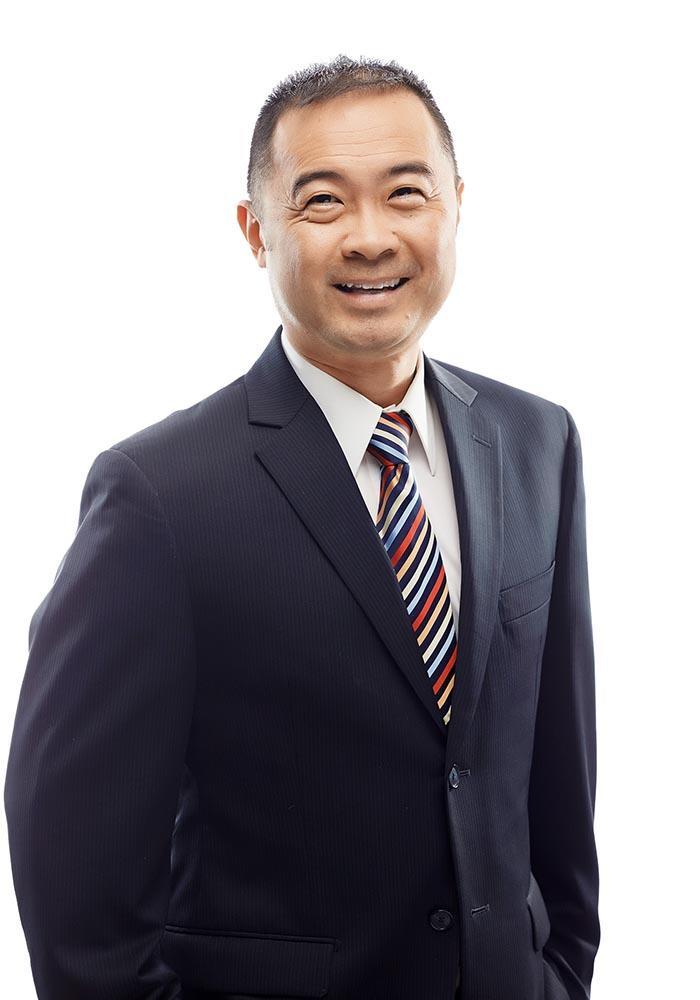 Ceci est une photo de Chia-yi Chua