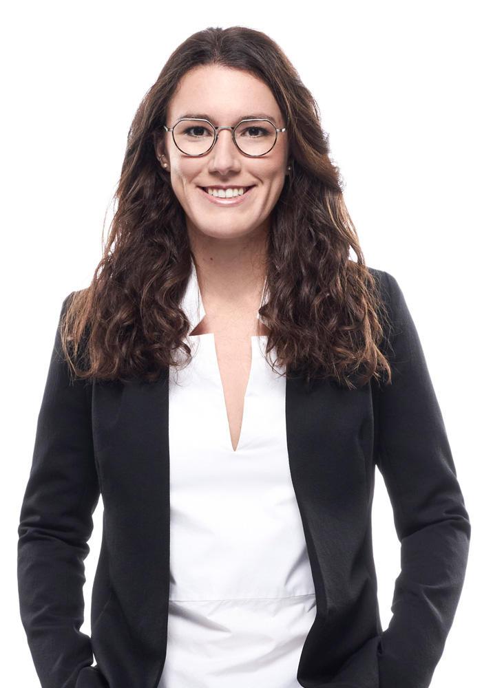This is a photo of Photo Frédérique Drainville