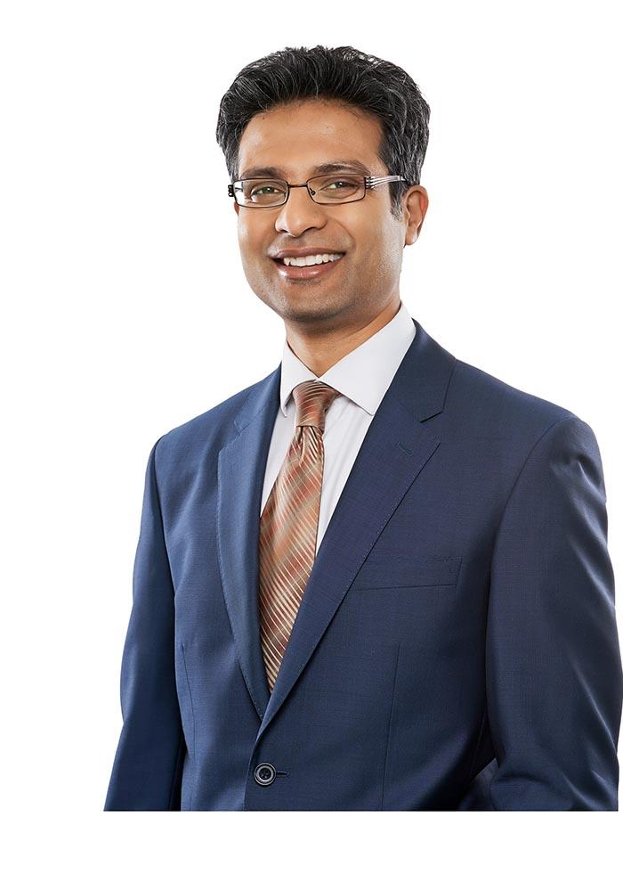 This is a photo of Ashwin Sathyamoorthy photo
