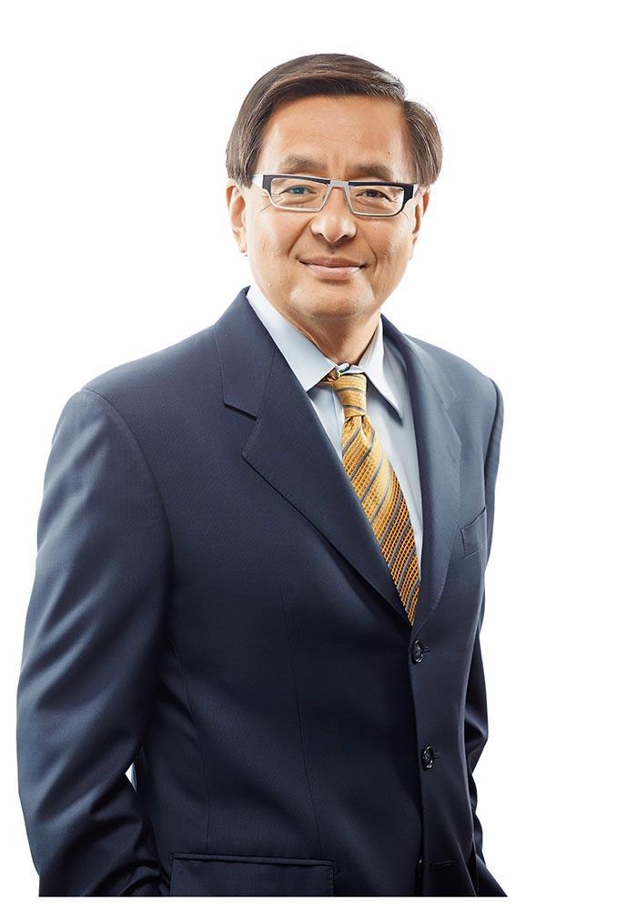 Ceci est une photo de Gordon S. Sato photo