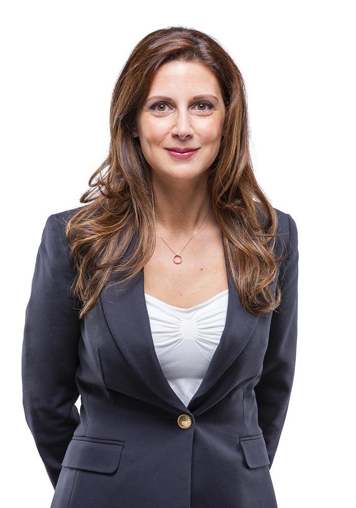 Ceci est une photo de Photo: Diana Theophilopoulos