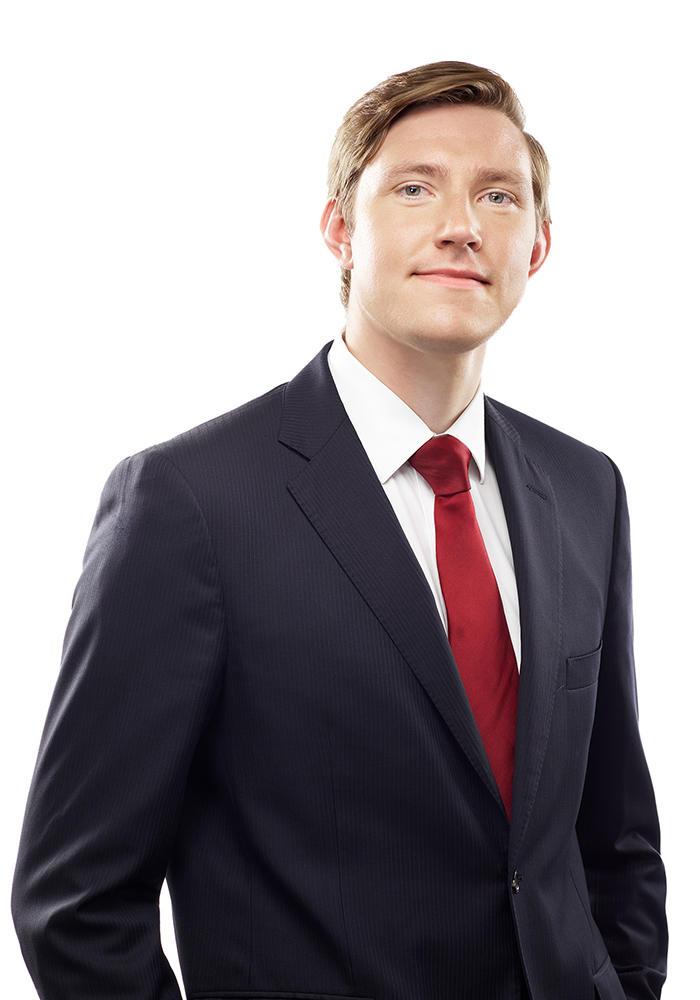 This is a photo of profile photo of Arie van Wijngaarden