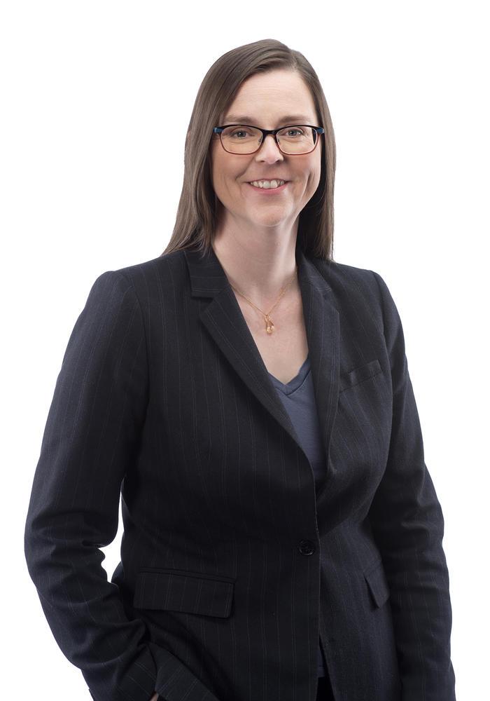 This is a photo of Jill Yates Bio Photo