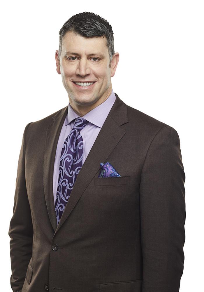 This is a photo of Bradley Squibb Bio