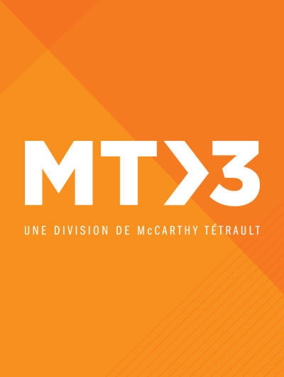 logo of MT❯3