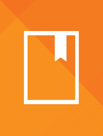 Presentation material internal icon