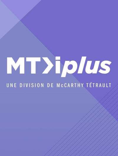 MT>iplus image logo