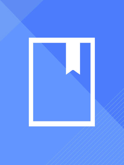 External event blue icon