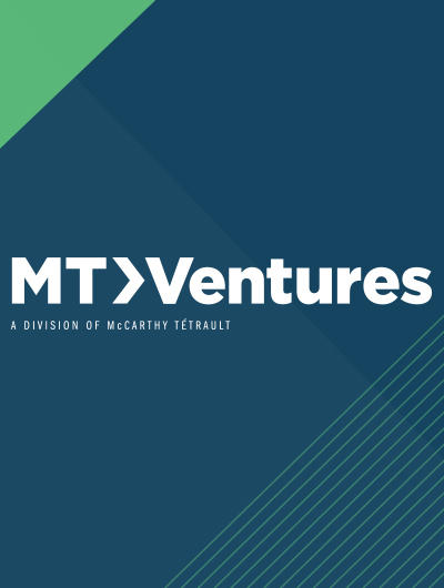MT>Ventures Promo Box image