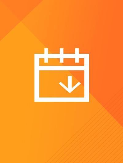 Vuture Promo Box Calendar Download